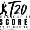 T (@t20worldcup) Avatar