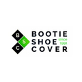 Bootie Shoe Cover  (@bootieshoecover) Avatar