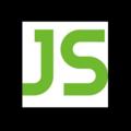 JS  (@jssourcing3) Avatar