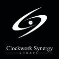 clockworksynergysinf (@clockworksynergysinf) Avatar
