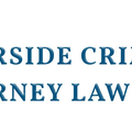 Riverside Criminal Defense Attorney Law Firm (@riversidecattorney) Avatar