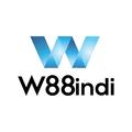 W88indi (@w88indi1) Avatar