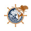 Fishing South Padre Island  (@fishingsouthpadreisland) Avatar