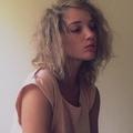 Tess? (@uoi) Avatar