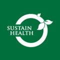 Sustain Health (@sustainhealth) Avatar