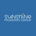 Sunshine Migration Law Group (@sunshinemigrationlawgroup) Avatar
