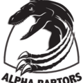 Alpharaptors (@alpharaptors) Avatar