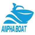 Anpha Boat (@anphaboat) Avatar