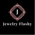 jewelryflashy (@jewelryflashy) Avatar