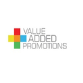 Value Added Promotions (@valueaddedpromotions) Avatar