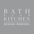 Bath Plus Kitchen (@bathpluskitchen) Avatar