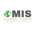 MIS-Consultants (@misconsultants) Avatar