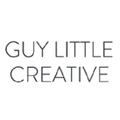 Guy Little Creative (@guylittlecreative) Avatar