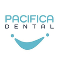 Pacifica Dental (@pacificadental) Avatar