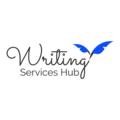 Writing Services  (@writingserviceshub) Avatar