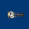 Csbetway (@csbetwayslot) Avatar