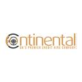 Continental Car Hire (@continentalcarhire) Avatar
