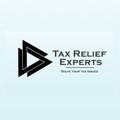 Tax Relief Settlement Attorney - Santa Clara (@taxreliefsantaclara) Avatar