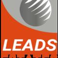 Leads Estates (@leadsestates04) Avatar