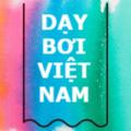 Học Bơi Việt  (@hocboivietnam) Avatar