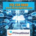 IT Cloud Global (@itcloudglobal) Avatar