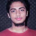 Ishakul Islam S (@ishakulislam) Avatar