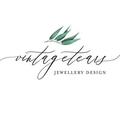 Vintagetears Jewellery Design (@vintagetears) Avatar