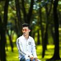 Alok (@alokroy) Avatar