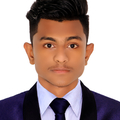 Hussain Ahmed (@hussain_ahmed7878) Avatar
