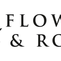 Flowers Roses (@flowersroses) Avatar