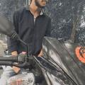 shariar hossen opu (@shariarhossenopu) Avatar