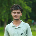 Md Selim Rahman (@mdselimrahman) Avatar