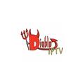 Diablo IPTV (@diabloiptv) Avatar