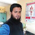 Sohel Tanbir (@soheltanbir) Avatar