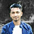 Shubro Das (@marketershubro) Avatar