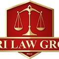 Neri Law Group (@nerilawgroup) Avatar