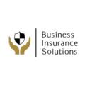 Business Insurance Solutions, LLC (@businessinsurancesolutions) Avatar