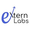 Extern Labs Inc (@extrenlabsmarketing) Avatar
