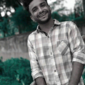 Zahan_Gir (@zahangir3757) Avatar