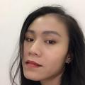 Founder Thùy Trang (@founderthuytrang) Avatar