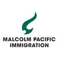 Malcolm Pacific (@malcolmpacific) Avatar