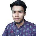 Manna Hossa (@mannahossains) Avatar