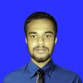 Mahfuz Ashik (@mahfuzashik3) Avatar