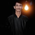 shahriar sha (@shahriarsrayar) Avatar