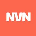 NVN Marine (@nvn_marine) Avatar
