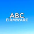 AbcFirmware (@abcfirmware) Avatar