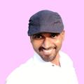Golam Azom Rumy (@garumy) Avatar