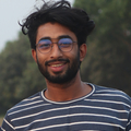 MD.RAJU ALI (@jackraju) Avatar