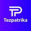 Tezpatrika (@tezpatrikadictionary) Avatar