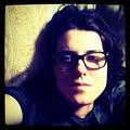 Melissa Schultz (@melschultz) Avatar